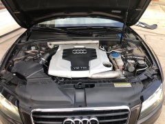 Audi-A5-19