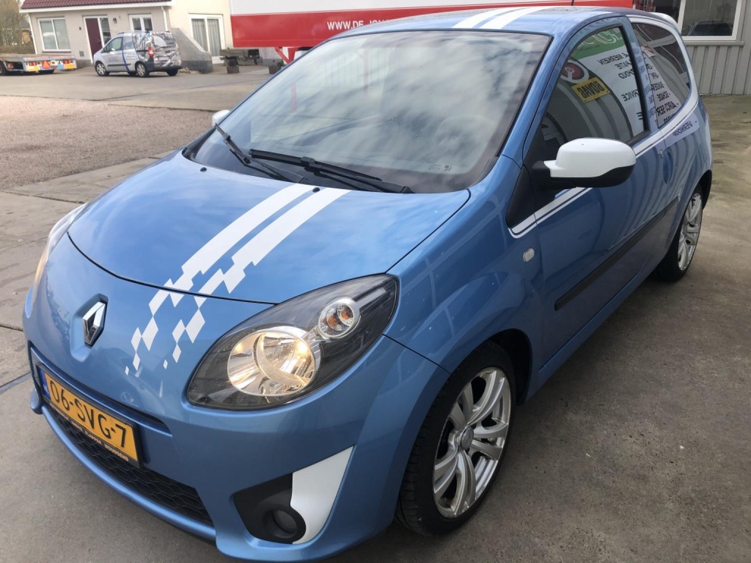 Renault-Twingo-5
