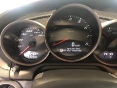 Porsche-Cayman-11
